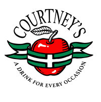 Courtneys Logo
